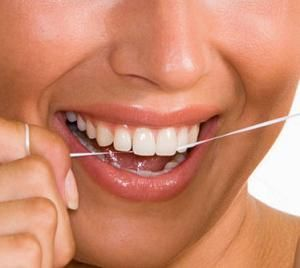 dental-floss-731823